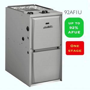 Buy Aire Flo 92AF1U Furnace Online