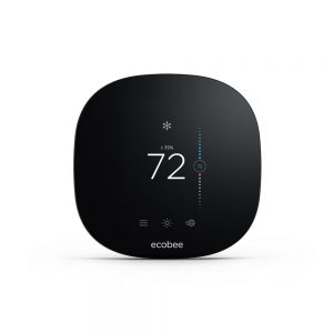 Buy EcoBee Thermostat | Zenith Eco Energy