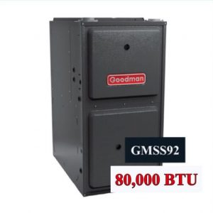 Goodman Gmss920803bn Furnace 1 Heating Amp Cooling Ottawa