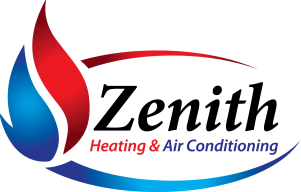 Heating and Cooling Ottawa Company Ontario | Zenith Eco Energy