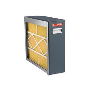 GMU Media Air Cleaner | Zenith Eco Energy