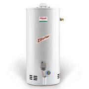 Giant AVM Water Heater | Zenith Eco Energy