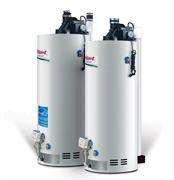 Power Direct Vent Model : UG40 - UG50 - UG60