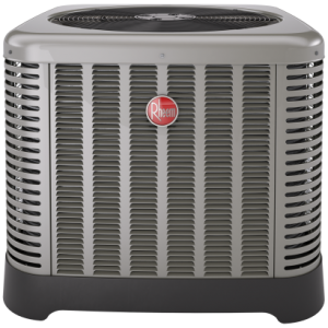Rheem RA13 Air Conditioner | Zenith Eco Energy