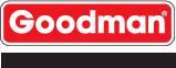 Goodman Logo   Zenith Eco Energy