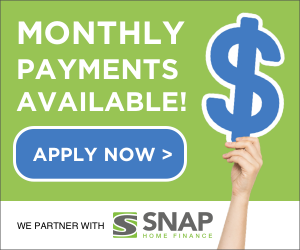 Apply For SNAP Home Finance | Zenith Eco Energy