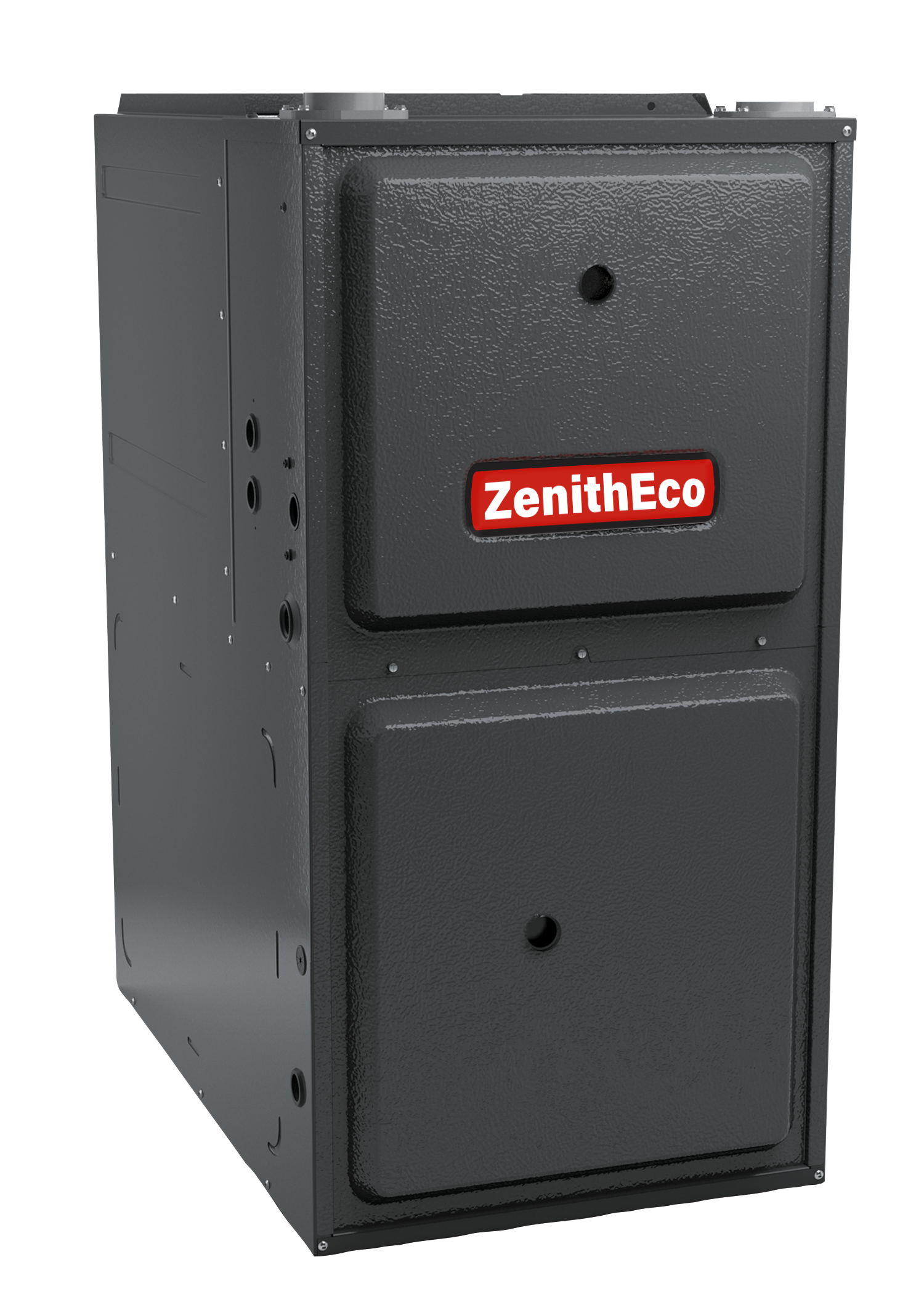ZenithEco Furnace Sale | Zenith Eco Energy