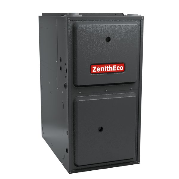 ZenithEco Furnace ZGMVM971205DNA