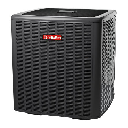 ZenithEco Air Conditioners | Zenith Eco Energy