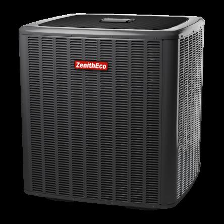 ZenithEco Air Conditioners | Zenith Eco Energy