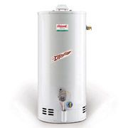 Giant Water Heater Atmospheric Vent Model:UG30 - UG40 - UG50- UG60